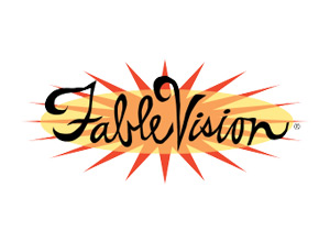 Fablevision